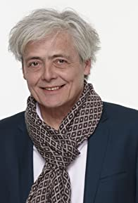 Primary photo for Grégoire Oestermann