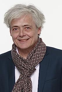 Grégoire Oestermann Picture