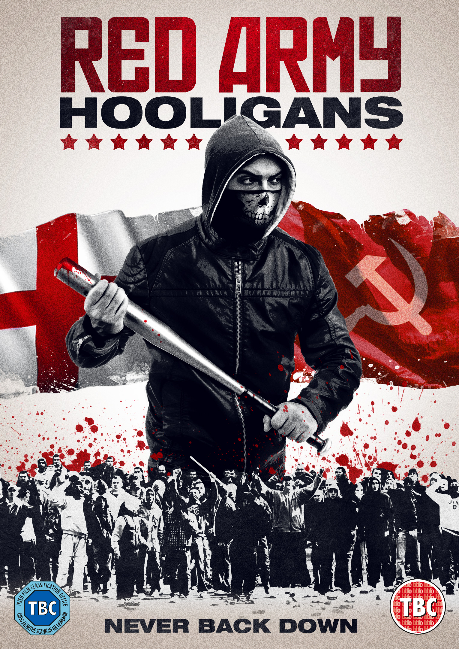 Hooligan Filme