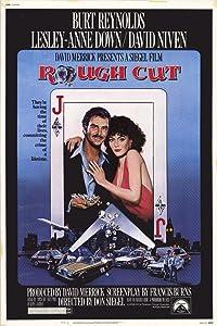Downloading movie site web Rough Cut by Alan J. Pakula [720x480]