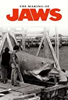 The Making of 'Jaws'