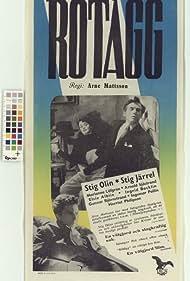 Rötägg (1946)