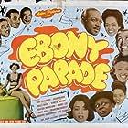 Ebony Parade (1947)