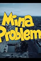Mina Problem