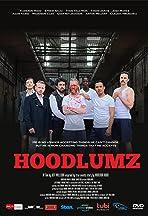 Hoodlumz