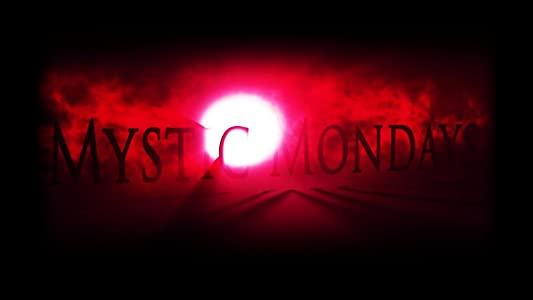 Best sites for watching online movies Mystic Mondays [WEB-DL]