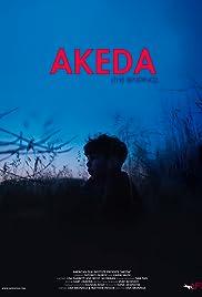 Akeda Poster