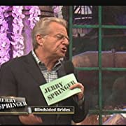 Episode 25 showseason watch springer 50 the jerry Before you