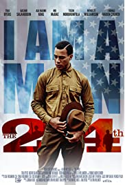 Download The 24th (2020) Movie