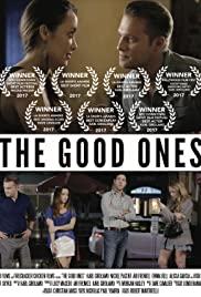 The Good Ones Poster