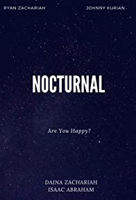 Primary photo for Nocturnal