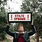 Sid Van Oerle