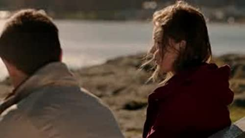 Gracepoint: Episode 3