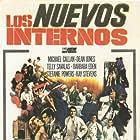 The New Interns (1964)