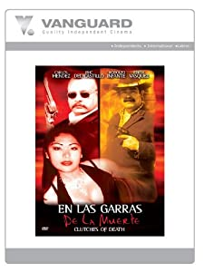 Recommended sites for movie downloads En las garras de la mafia [1020p]