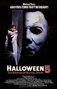 Movies direct download site Halloween 5 [1920x1200]