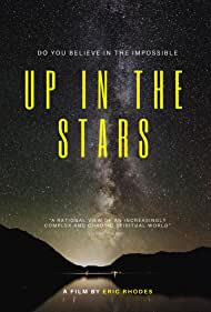 Up in the Stars (2013)