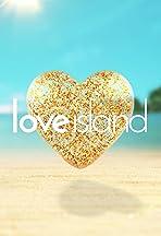 Love Island: The Mobile Drama