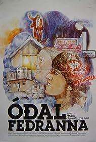 Óðal feðranna (1980)