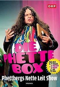 Pirates movie downloading site Die Show vom 9. Dezember 1995 [640x352]
