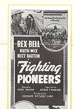 Fighting Pioneers
