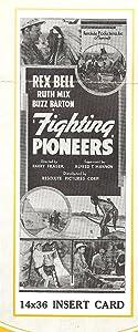 Movie iphone download Fighting Pioneers [WQHD]