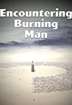 Encountering Burning Man