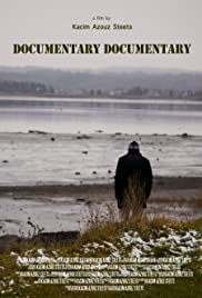 Documentary Documentary