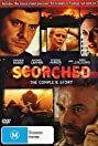 Scorched (2008) Poster