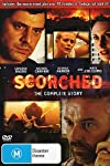 Scorched (2008)