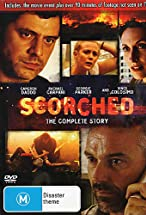 Primary image for Scorched
