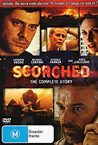 Primary photo for Scorched