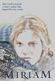 Miriam Poster