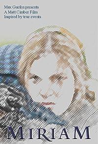 Primary photo for Miriam