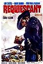 Requiescant (1967) Poster