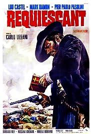 Requiescant (1967) 720p