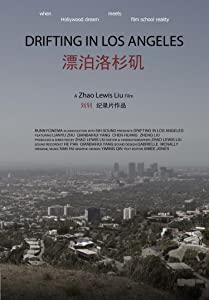 Downloads free legal movie Drifting in Los Angeles [mpeg]