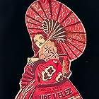 Lupe Velez in Oriente es Occidente (1930)