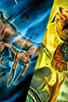 Pumpkinhead and Motel Hell Are Getting Awesome Steelbook Blu-ray Releases in October