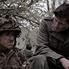 Scott Grimes in Band of Brothers (2001)