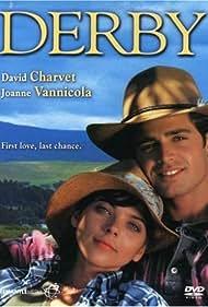 Derby (1995)