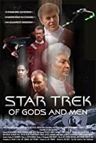 Star Trek: Of Gods and Men