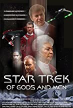 Primary image for Star Trek: Of Gods and Men