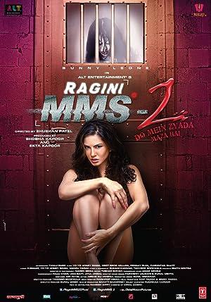 Download Ragini MMS 2 (2014) Hindi Movie 720p | 480p WebRip 1GB | 300MB