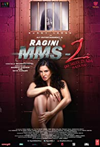 Primary photo for Ragini MMS 2