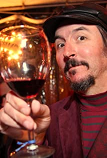 Les Claypool Picture