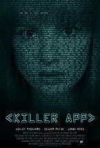 Primary image for Killer App
