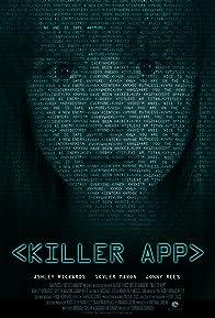 Primary photo for Killer App