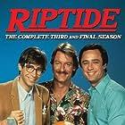 Riptide (1984)
