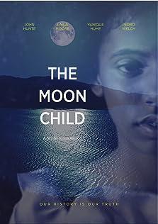 The Moon Child (2021)